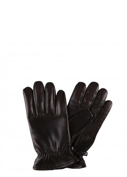 Перчатки муж. Roeckl