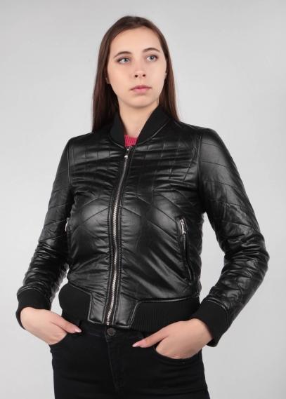 Куртка ПУ
