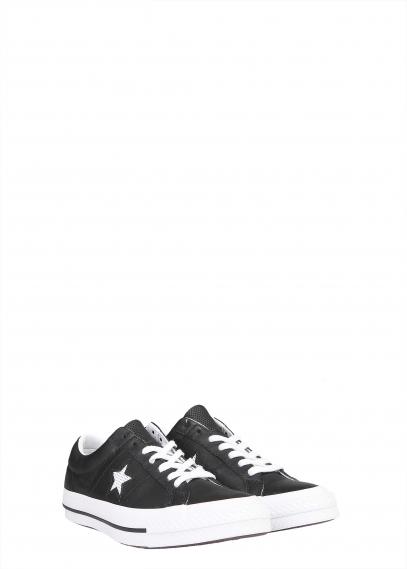 Полуботинки кроссовые