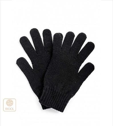 Перчатки BAON B869501