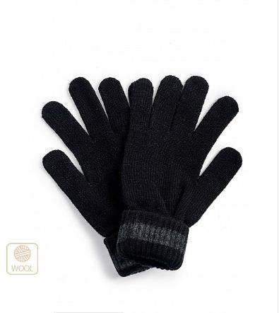Перчатки BAON B869502