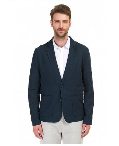 Пиджак BAON B627002