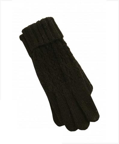 Перчатки BAON B367509