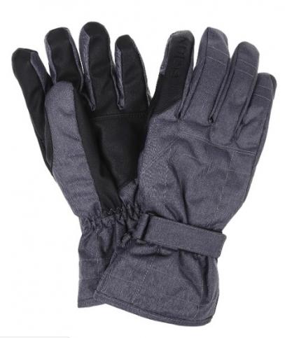 Перчатки BAON B866506