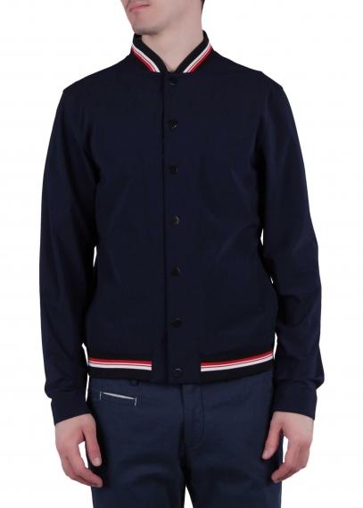 Куртка муж Digel