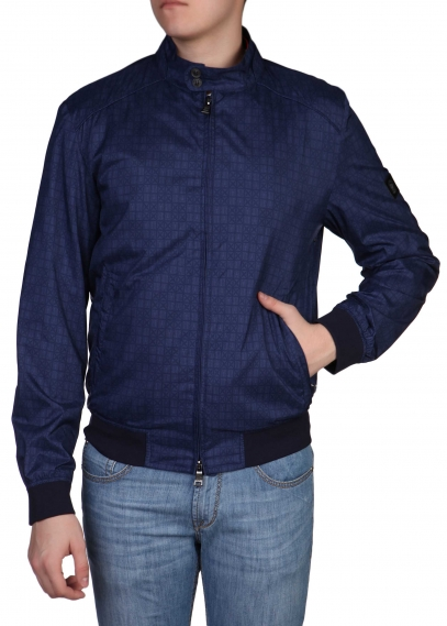 Куртка муж Roy Robson