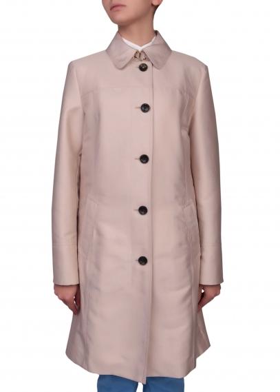 Пальто жен BRAX