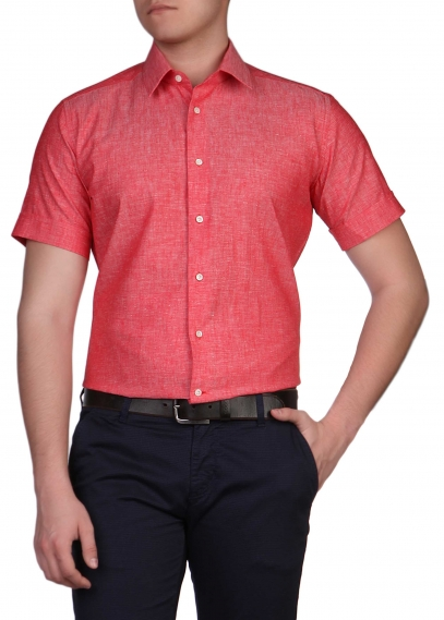 Сорочка  муж Lagerfeld