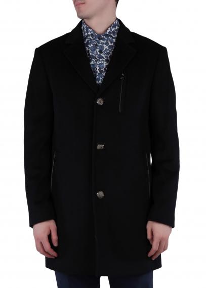 Пальто муж Digel
