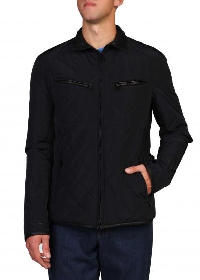 Куртка муж Lagerfeld