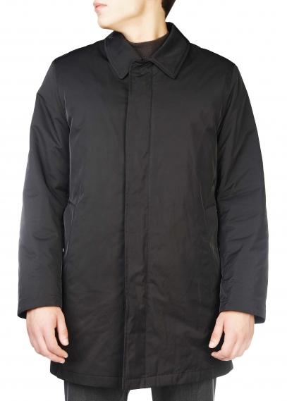 Куртка муж Lodenfrey