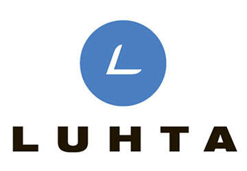 Luhta Finland Fashion